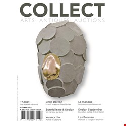 COLLECT - AAA FR 2019-492 (DIGITAAL)